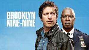 Бруклин 9-9 4 сезон